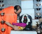 Hombuja_2017_Shravanamasa_Pooja_2nd_Friday_4-8-2017_0004