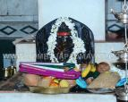 Hombuja_2017_Shravanamasa_Pooja_2nd_Friday_4-8-2017_0005