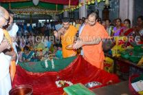 Hombuja_2017_Shravanamasa_Pooja_2nd_Friday_4-8-2017_0007