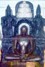 Hombuja_2017_Shravanamasa_Pooja_2nd_Friday_4-8-2017_0010