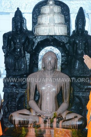 Hombuja_2017_Shravanamasa_Pooja_2nd_Friday_4-8-2017_0011