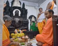 Hombuja_2017_Shravanamasa_Pooja_2nd_Friday_4-8-2017_0014