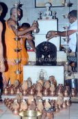 Hombuja_2017_Shravanamasa_Pooja_2nd_Friday_4-8-2017_0015