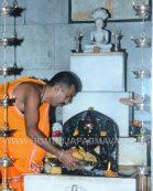 Hombuja_2017_Shravanamasa_Pooja_2nd_Friday_4-8-2017_0018