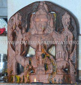 Hombuja_2017_Shravanamasa_Pooja_2nd_Friday_4-8-2017_0026