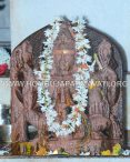Hombuja_2017_Shravanamasa_Pooja_2nd_Friday_4-8-2017_0027