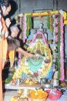 Hombuja_2017_Shravanamasa_Pooja_2nd_Friday_4-8-2017_0030