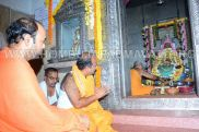 Hombuja_2017_Shravanamasa_Pooja_2nd_Friday_4-8-2017_0031