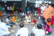 Hombuja_2017_Shravanamasa_Pooja_2nd_Friday_4-8-2017_0034