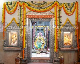 Hombuja_2017_Shravanamasa_Pooja_2nd_Friday_4-8-2017_0036