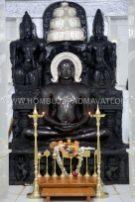 Hombuja_2017_Shravanamasa_Pooja_2nd_Friday_4-8-2017_0039