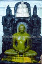 Hombuja_2017_Shravanamasa_Pooja_3rd_Friday_11-8-2017_0011