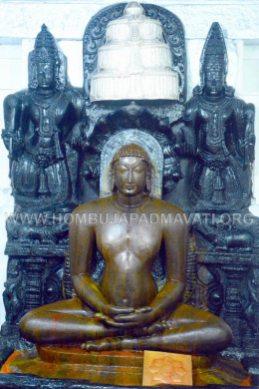 Hombuja_2017_Shravanamasa_Pooja_3rd_Friday_11-8-2017_0012
