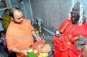 Humcha_Hombuja_2017_Shravanamasa_Pooja_4th_Friday_18-8-2017_0003