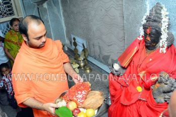 Humcha_Hombuja_2017_Shravanamasa_Pooja_4th_Friday_18-8-2017_0003