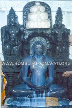 Humcha_Hombuja_2017_Shravanamasa_Pooja_4th_Friday_18-8-2017_0013
