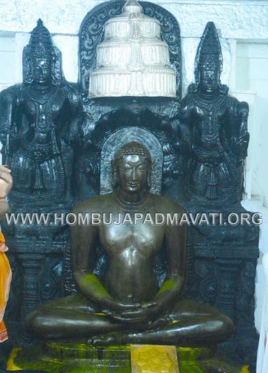 Humcha_Hombuja_2017_Shravanamasa_Pooja_4th_Friday_18-8-2017_0015