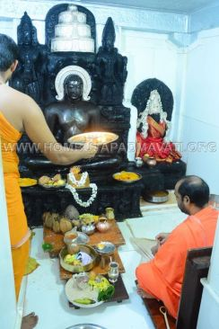 Humcha_Hombuja_2017_Shravanamasa_Pooja_4th_Friday_18-8-2017_0019