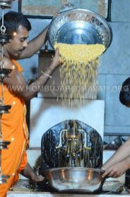 Humcha_Hombuja_2017_Shravanamasa_Pooja_4th_Friday_18-8-2017_0023
