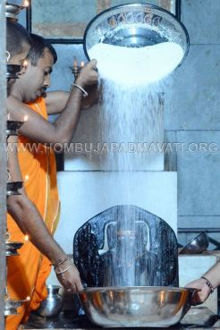 Humcha_Hombuja_2017_Shravanamasa_Pooja_4th_Friday_18-8-2017_0025