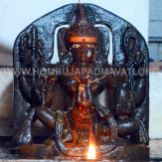 Humcha_Hombuja_2017_Shravanamasa_Pooja_4th_Friday_18-8-2017_0030