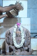 Humcha_Hombuja_2017_Shravanamasa_Pooja_4th_Friday_18-8-2017_0033