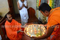 Humcha_Hombuja_2017_Shravanamasa_Pooja_4th_Friday_18-8-2017_0040