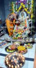 Humcha_Hombuja_2017_Shravanamasa_Pooja_4th_Friday_18-8-2017_0042