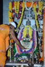 Hombuja-Jain-Math-Humcha-Navarathri-Dasara-Celebrations-Pooja-0012