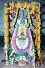 Hombuja-Jain-Math-Humcha-Navarathri-Dasara-Celebrations-Pooja-0013