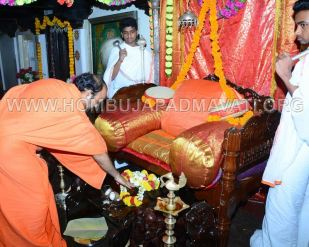 Hombuja-Jain-Math-Humcha-Navarathri-Dasara-Celebrations-Pooja-Day-02-0011