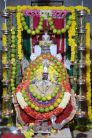 Hombuja-Jain-Math-Humcha-Navarathri-Dasara-Celebrations-Pooja-Day-03-0016