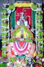 Hombuja-Jain-Math-Humcha-Navarathri-Dasara-Celebrations-Pooja-Day-04-0001