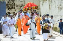 Hombuja-Jain-Math-Humcha-Navarathri-Dasara-Celebrations-Pooja-Day-04-0006