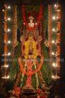 Hombuja-Jain-Math-Humcha-Navarathri-Dasara-Celebrations-Pooja-Day-05-0020