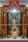 Hombuja-Jain-Math-Humcha-Navarathri-Dasara-Celebrations-Pooja-Day-05-0022