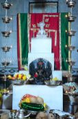 Hombuja-Jain-Math-Humcha-Navarathri-Dasara-Celebrations-Pooja-Day-06-0003