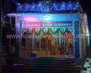Hombuja-Jain-Math-Humcha-Navarathri-Dasara-Celebrations-Pooja-Day-06-0011