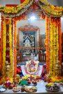 Hombuja-Jain-Math-Humcha-Navarathri-Dasara-Celebrations-Pooja-Day-07-0006