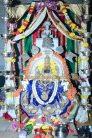 Hombuja-Jain-Math-Humcha-Navarathri-Dasara-Celebrations-Pooja-Day-07-0007