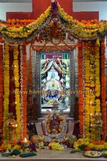 Hombuja-Jain-Math-Humcha-Navarathri-Dasara-Celebrations-Pooja-Day-07-0022