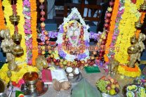 Hombuja-Jain-Math-Humcha-Navarathri-Dasara-Celebrations-Pooja-Day-08-0001