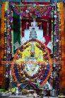 Hombuja-Jain-Math-Humcha-Navarathri-Dasara-Celebrations-Pooja-Day-08-0004
