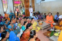 Hombuja-Jain-Math-Humcha-Navarathri-Dasara-Celebrations-Pooja-Day-08-0005