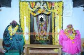 Hombuja-Jain-Math-Humcha-Navarathri-Dasara-Celebrations-Pooja-Day-08-0011