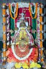 Hombuja-Jain-Math-Humcha-Navarathri-Dasara-Celebrations-Pooja-Day-09-0002