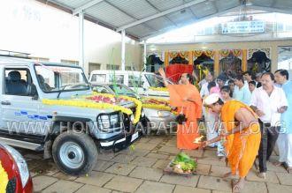 Hombuja-Jain-Math-Humcha-Navarathri-Dasara-Celebrations-Pooja-Day-09-0013