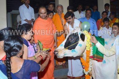 Hombuja-Humcha-Jain-Math-Deepawali-Govu-Pooja-0005