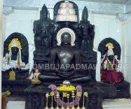 Hombuja-Humcha-Jain-Math-Deepawali-Govu-Pooja-0011