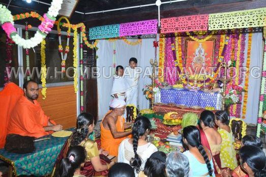 Hombuja-Humcha-Jain-Math-Deepawali-Lakshmi-Pooja-0001